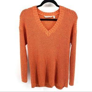 Soft Surroundings Knit Sweater
